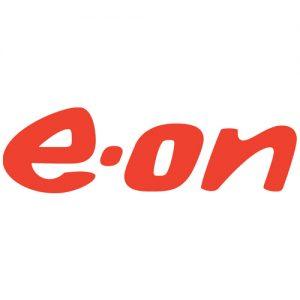E.ON Climate & Renewable